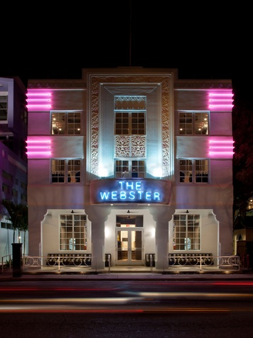 The-Webster-clothing-store-Miami-March-2015-South-Beach-exterior-at-night_133926.jpg