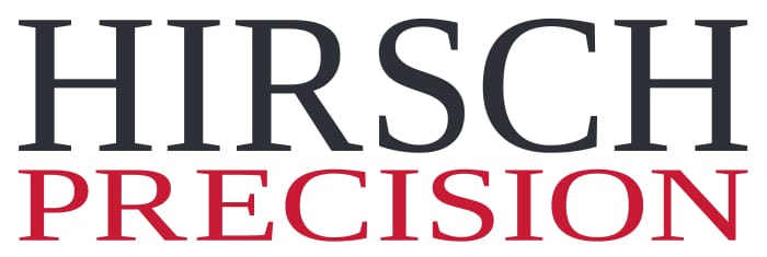 Hirsch Logo-1.jpg