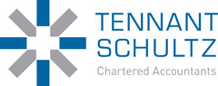 TS-logo-(horizontal).png