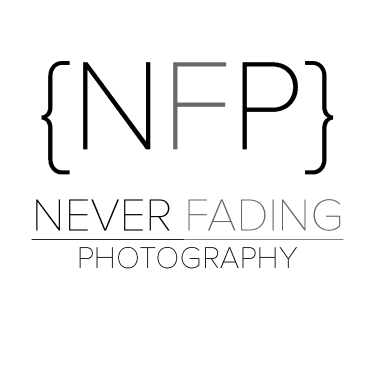 Never Fading Photography