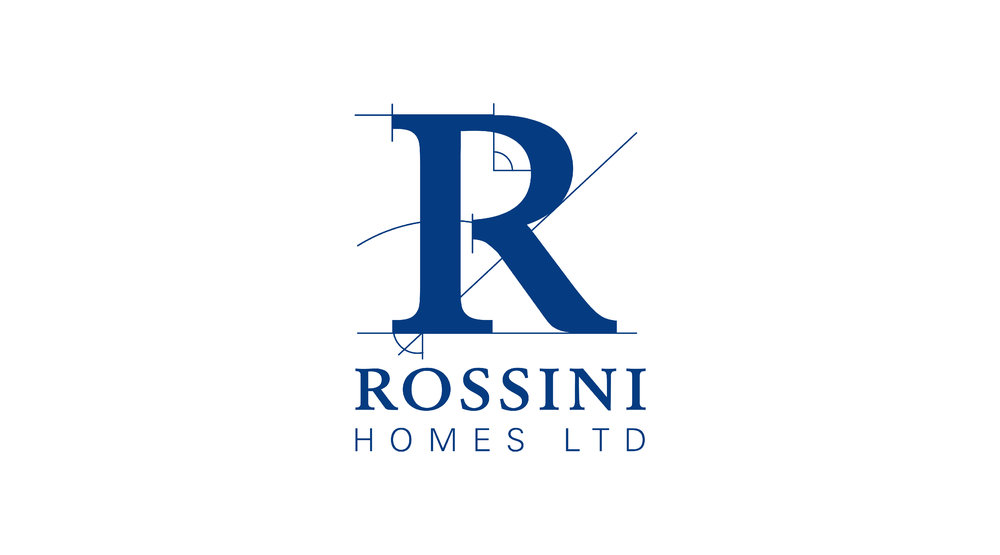 Rossini Custom Homes