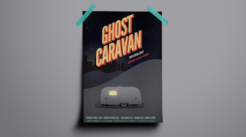 Ghost Caravan - Mockup-cropped.png