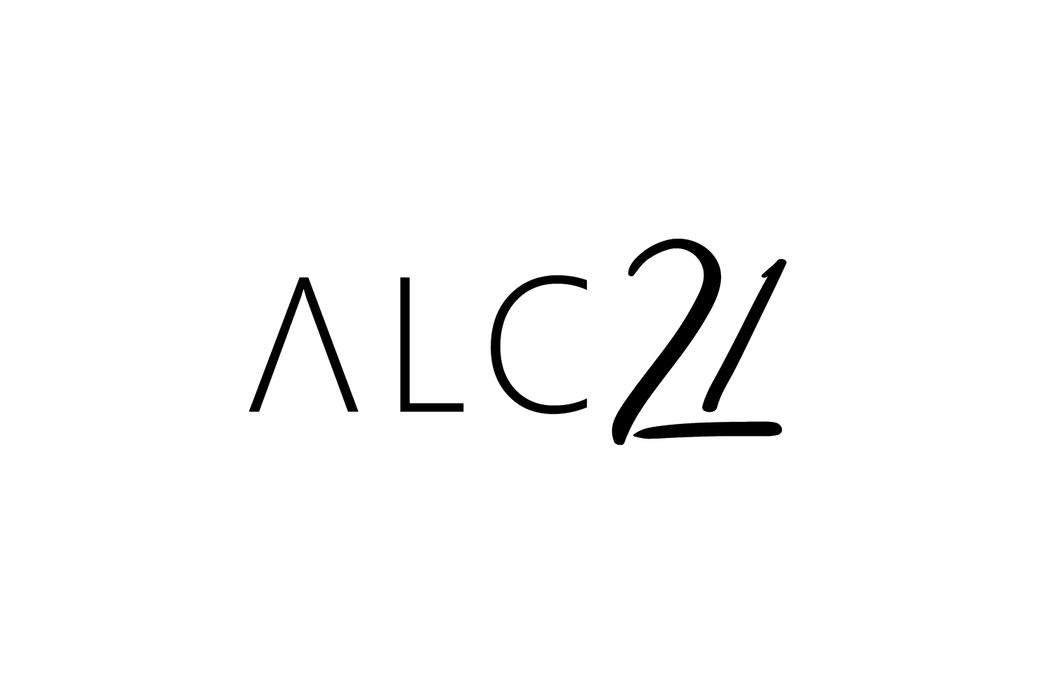ALC21 - Leading Brand Marketing Agency Based In Toronto