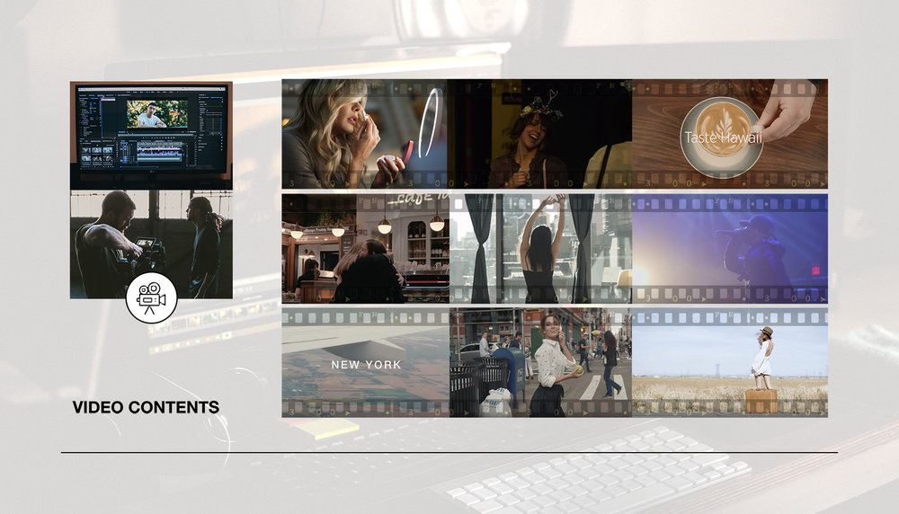 video contents.jpg