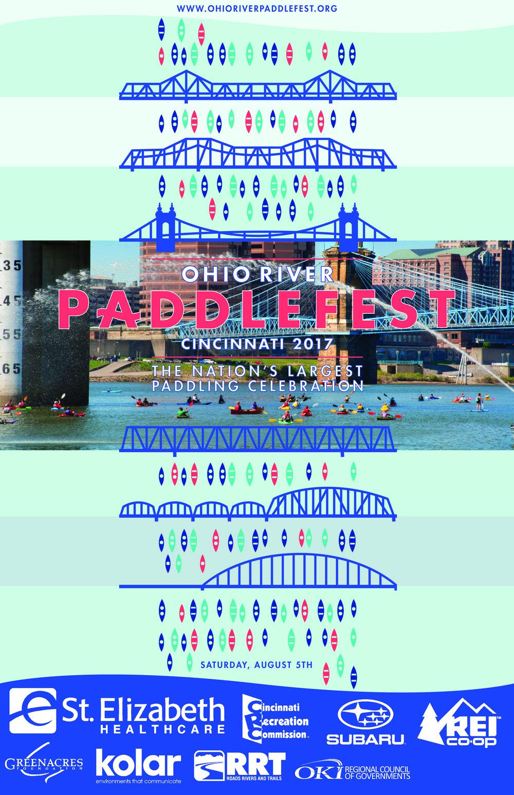 Paddlefest_Poster_1-01.jpg
