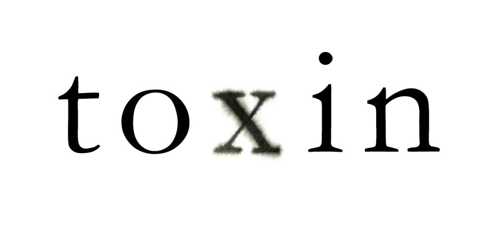 toxwordmark-02.jpg