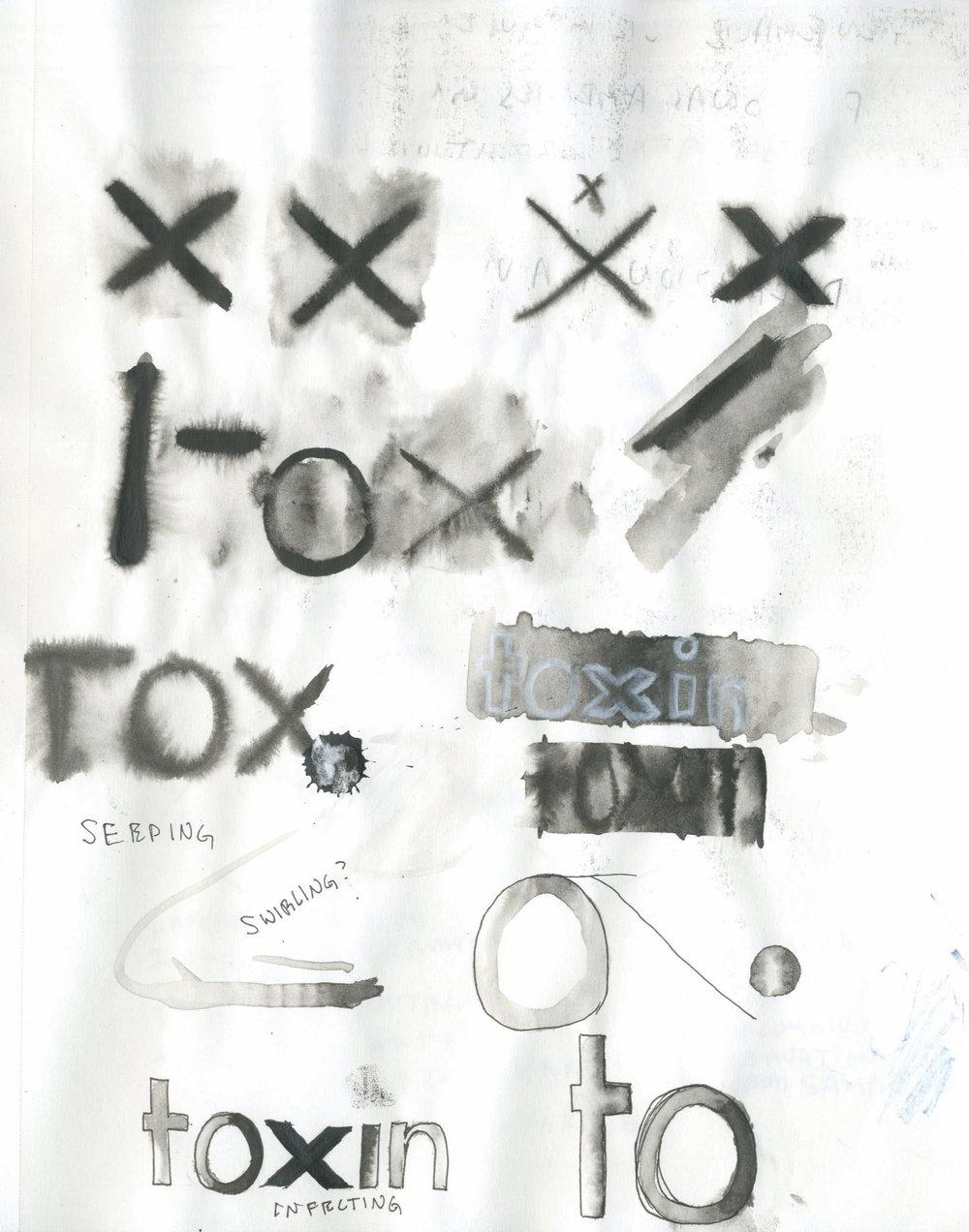 toxinscans_0002_img005.jpg
