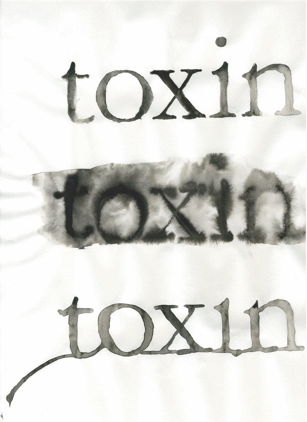 toxinscans_0001_img003.jpg