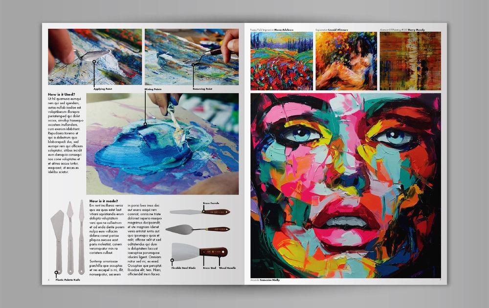 magazine mockup-03.jpg