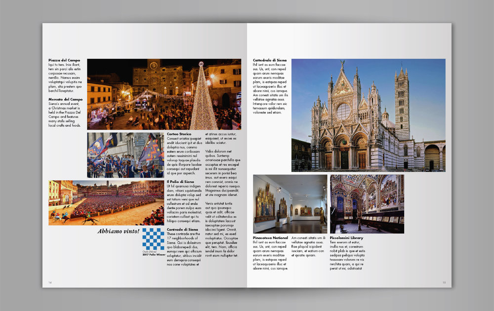 magazine mockup-07.jpg