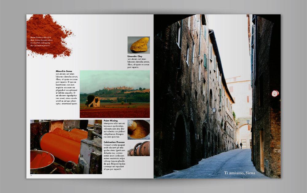 magazine mockup-08.jpg