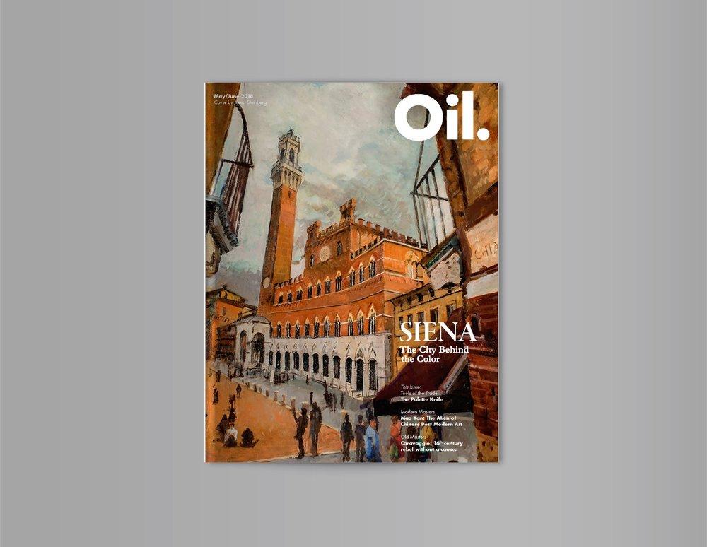magazine mockup cover -01.jpg