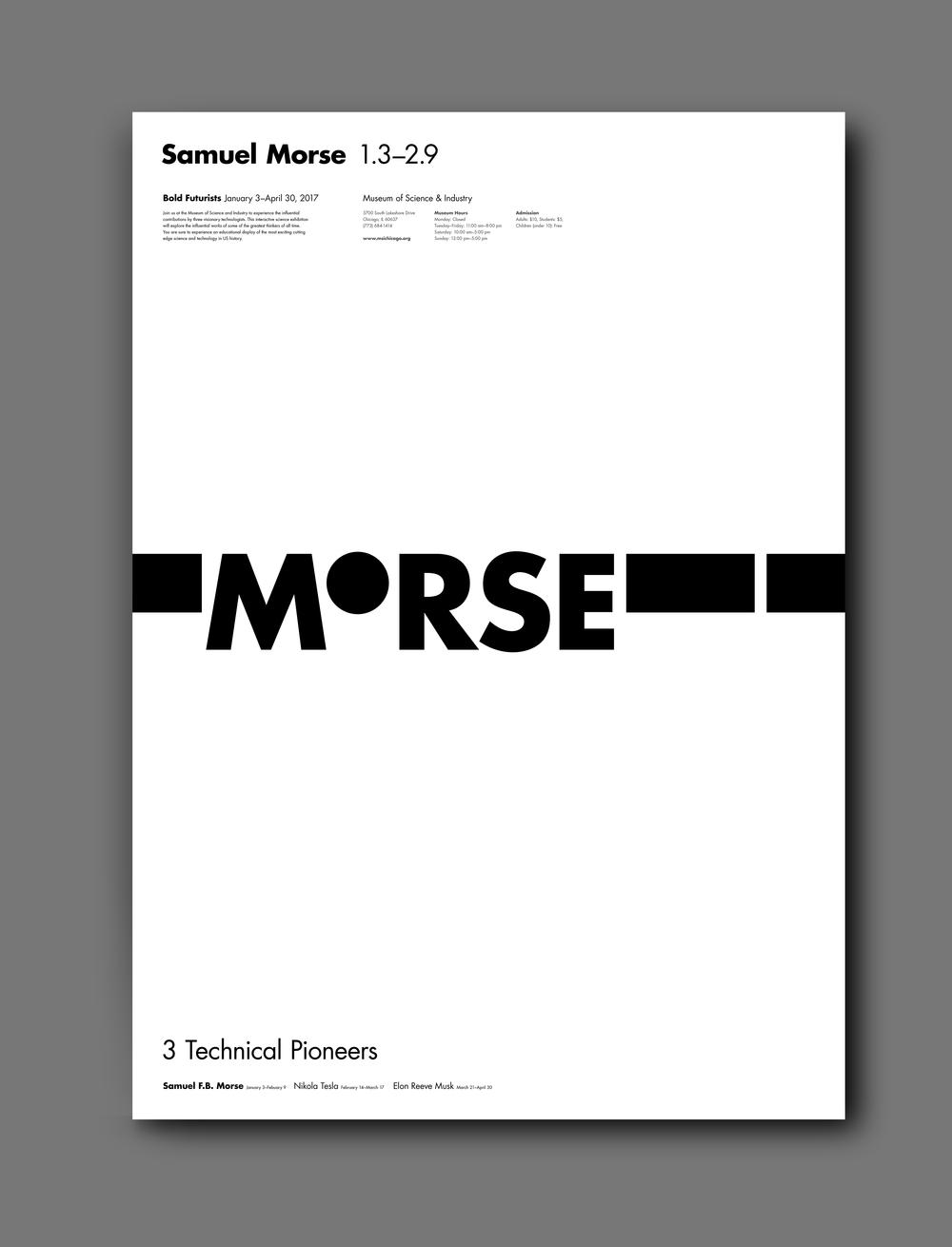 Morse_mockup.png
