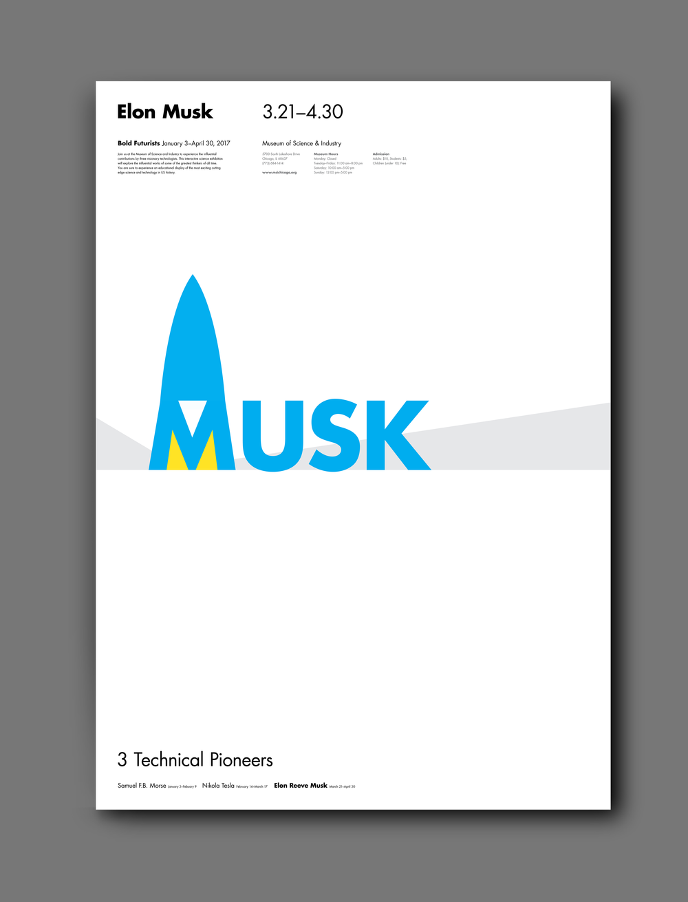 Musk_mockup.png