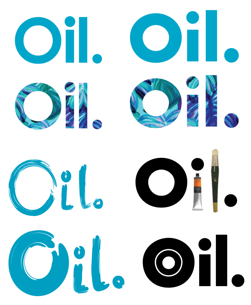 OIl Logo Process.png