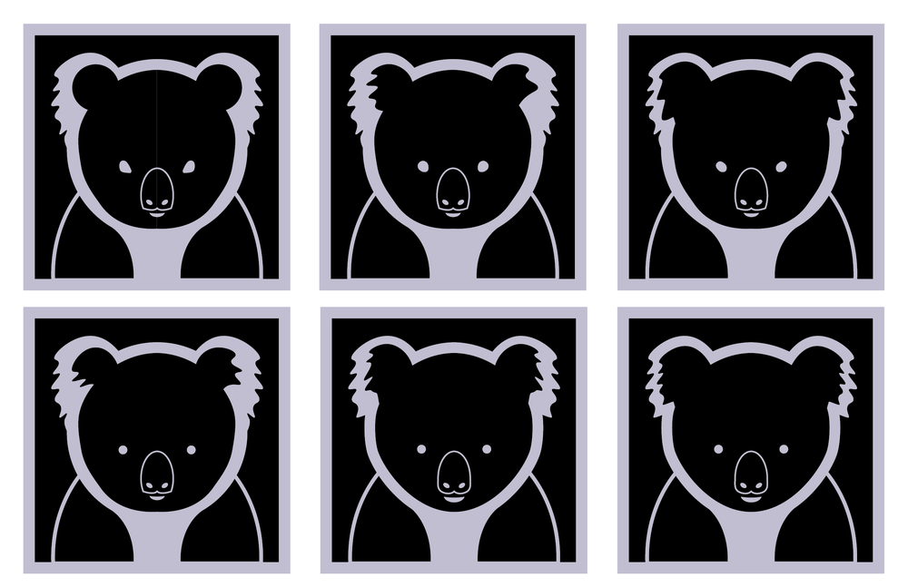 SDZOO New Icons 2-12.png