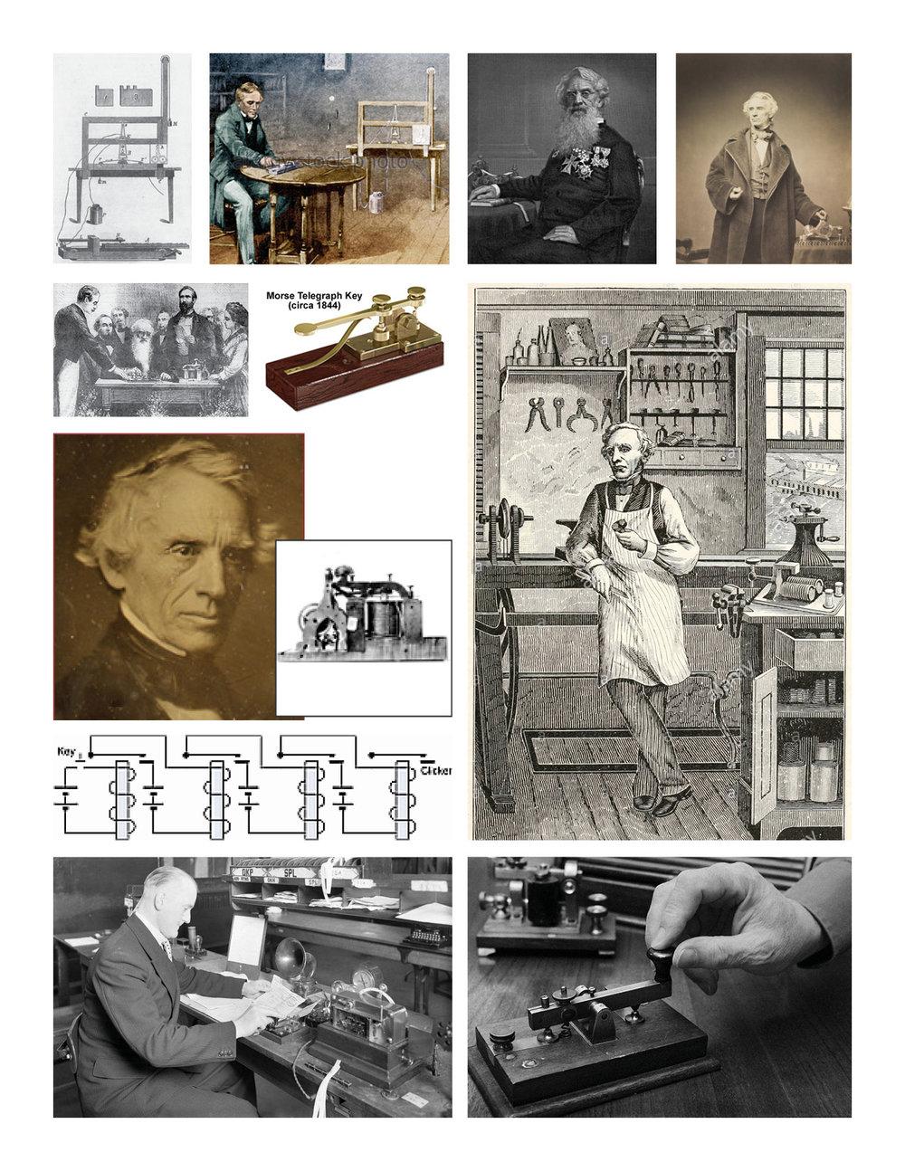 pioneers_visualresearch3.jpg