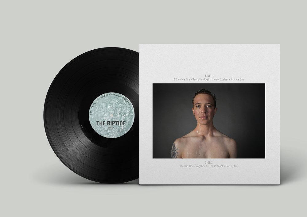 Vinyl Record PSD MockUp BACK.jpg