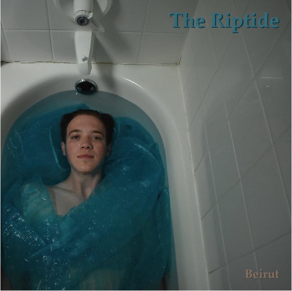 theriptide-06.jpg