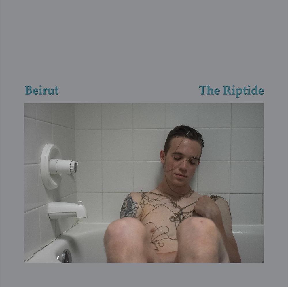theriptide-07.jpg