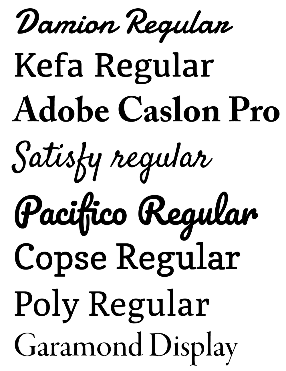 OilMag_type_exploration-05.png