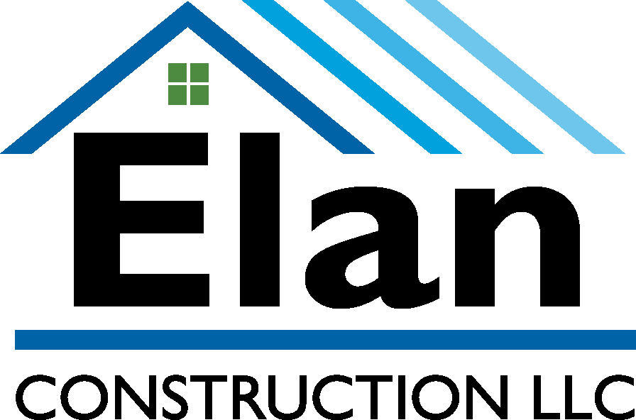 Elan Construction LLC