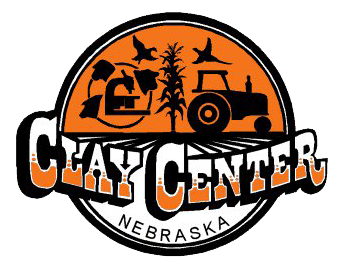 Clay Center, Nebraska