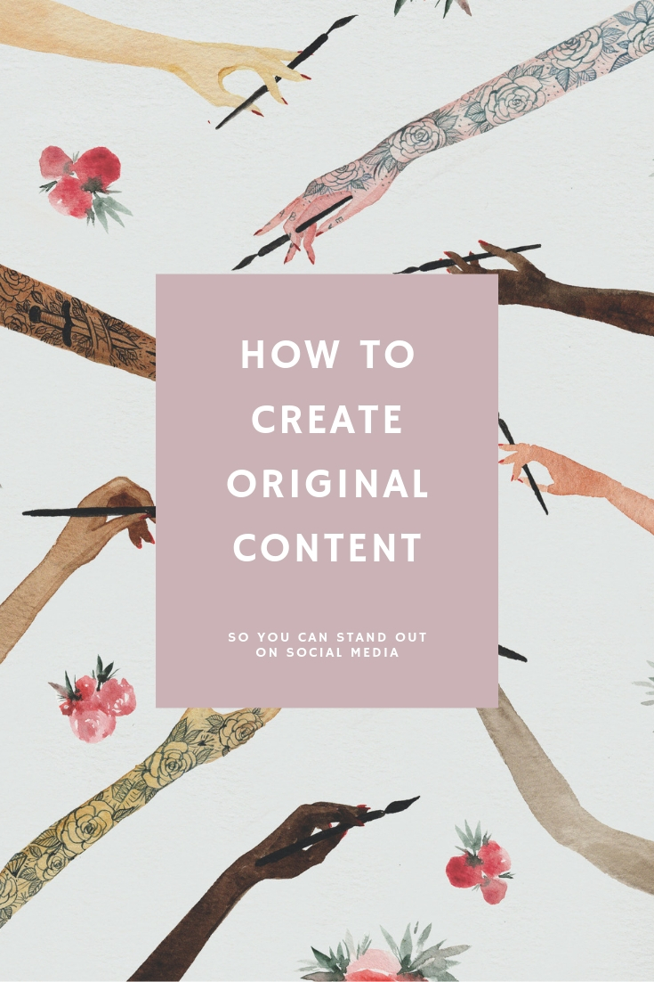 HowToCreateOriginalContent.jpg