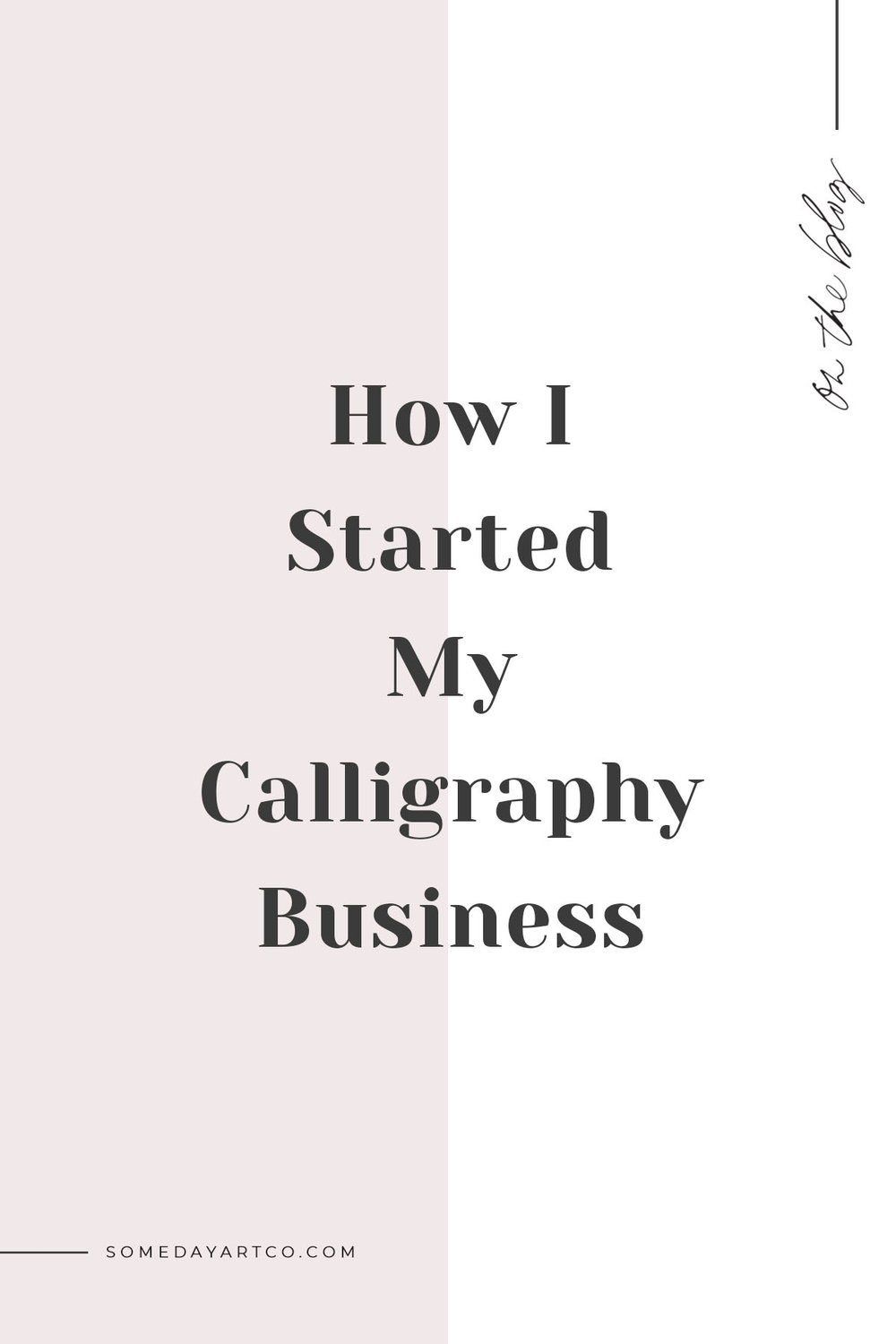 How_To_Start_A_Calligraphy_Business.jpg