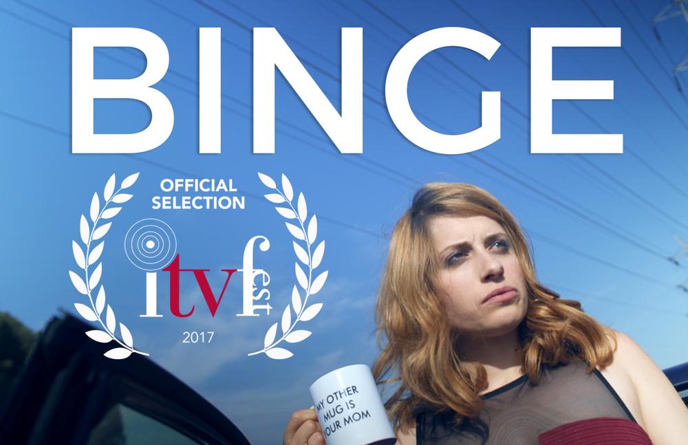 BINGE ITVF Laurels (1).png