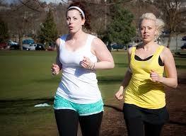 2womenrunning.jpg