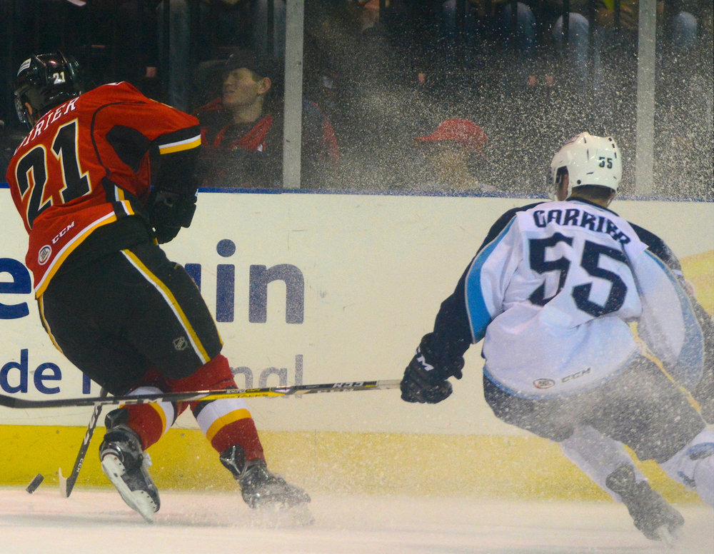 hockey-0052.jpg