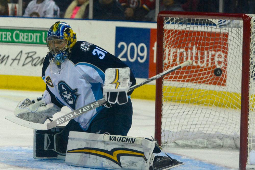 hockey-0053.jpg
