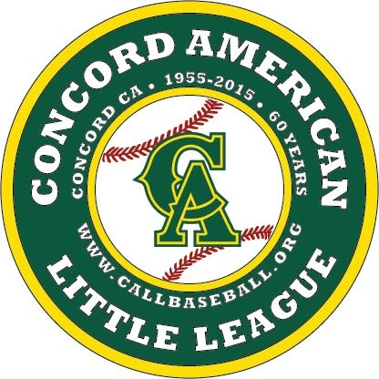 Life Through a Lens Photography is an official 2017 Sponsor of Concord American Little League.  Please click on the logo to enter the gallery and then enter the league password.