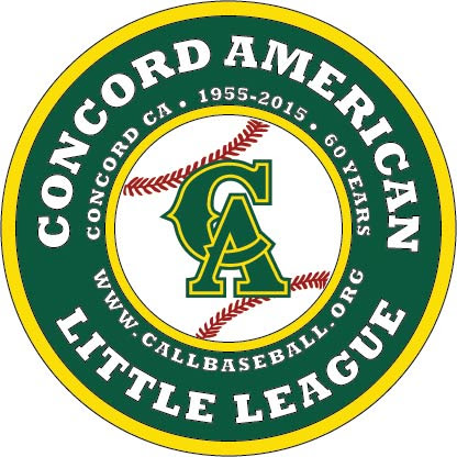 Concord American Little League