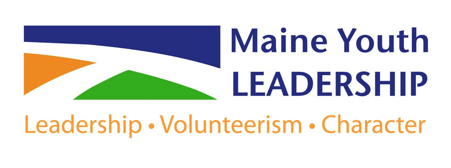 Maine Youth Leadership