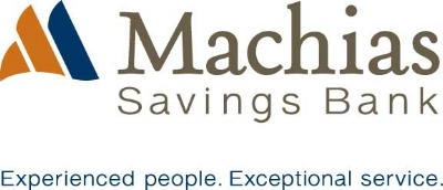 Machias Logo.png