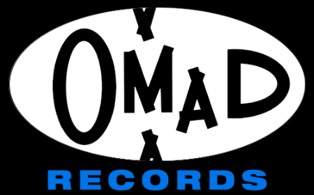 OMAD Records