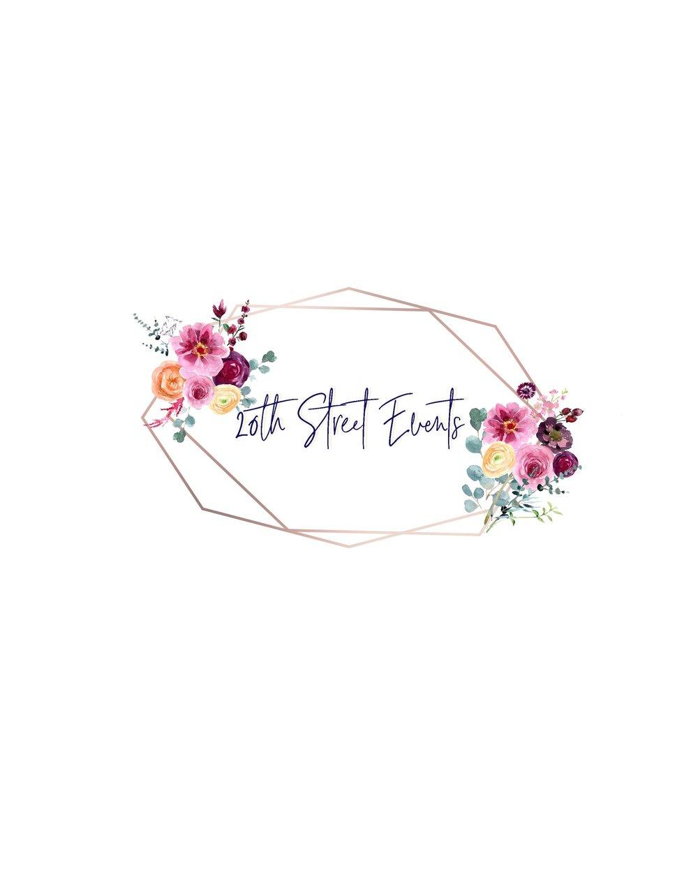 shaina logo final floral.jpg