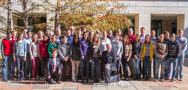 enzymologykineticsworkshop-jan2014_26820406050_o.jpg
