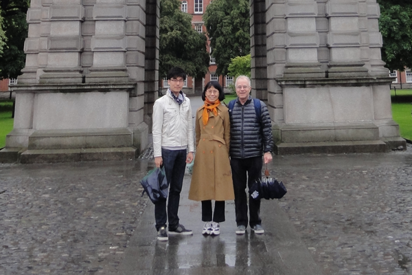 dublin-may2014_27000163372_o.png