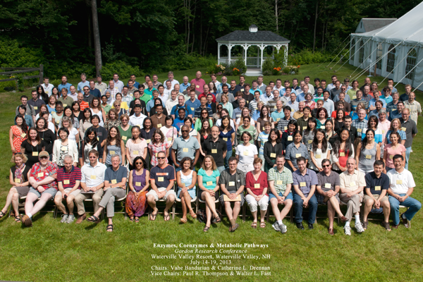 grc_enzyme2013_26490653183_o.png