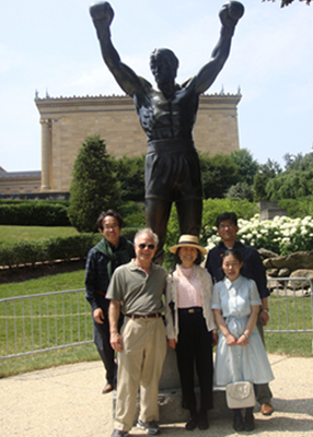 rockystatue_26490656383_o.png