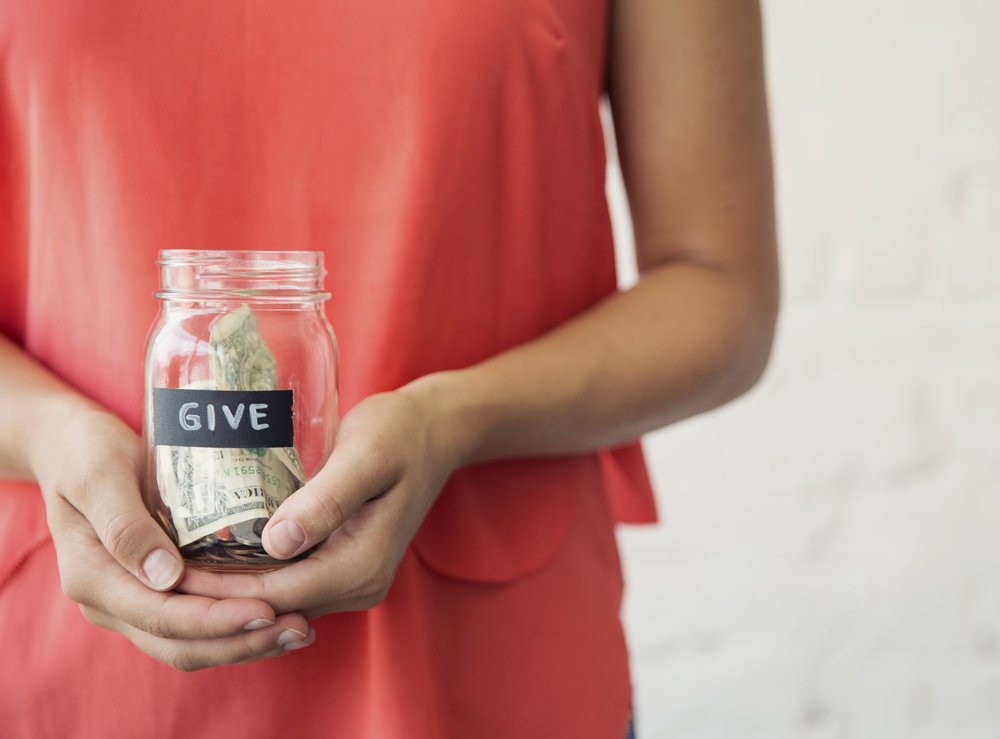 give jar.jpg