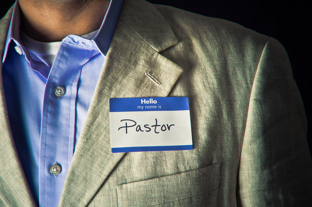 paster sticker smaller.jpg