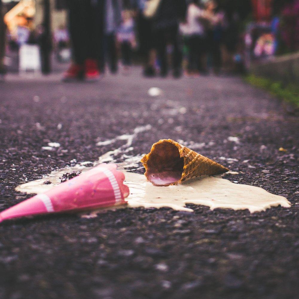 ice+cream+cone.jpg