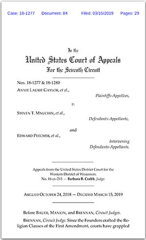 court doc cvr 2.jpg