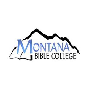 montana bible copy.jpg