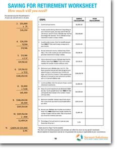 planning worksheet 2019 copy.jpg