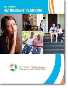 Retirement Planning copy.jpg